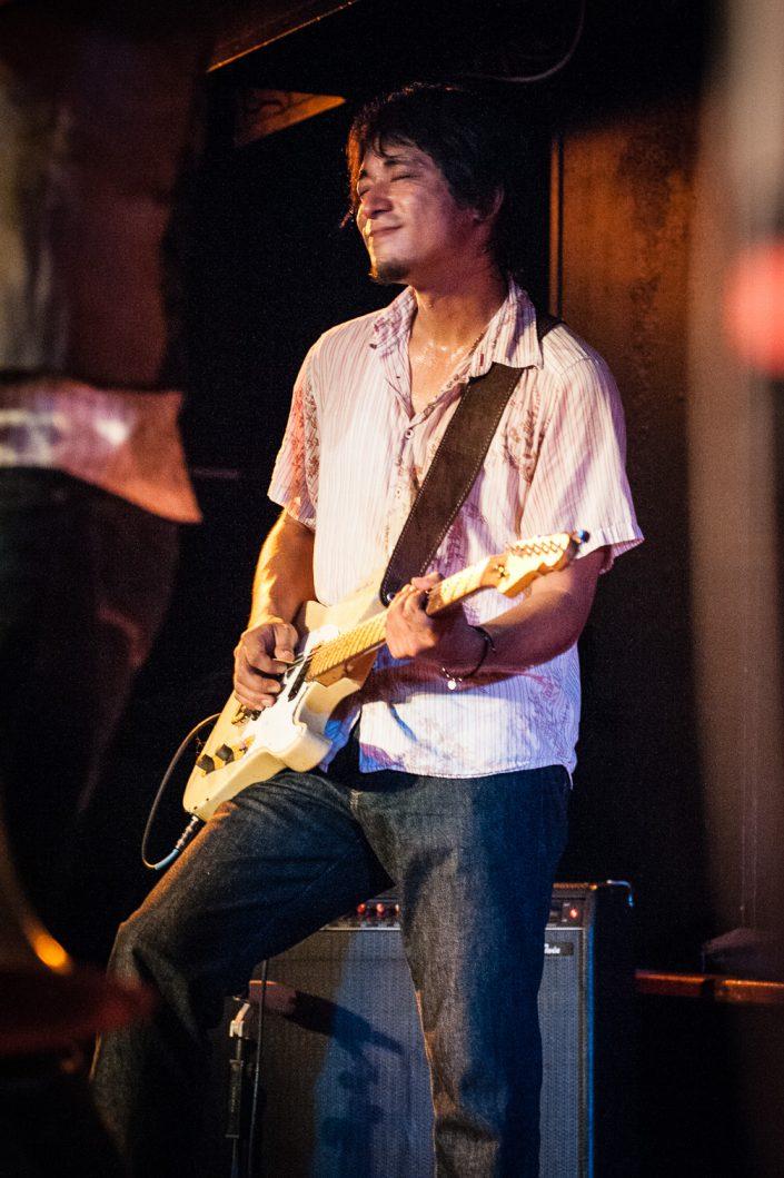 Takeshi Shimmura (git)