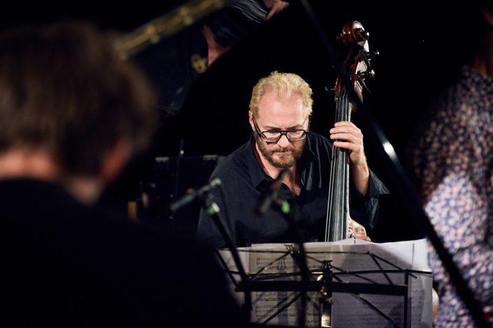 Nils Davidsen (b)