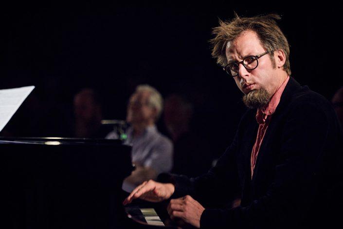 Jakob Anderskov (p)