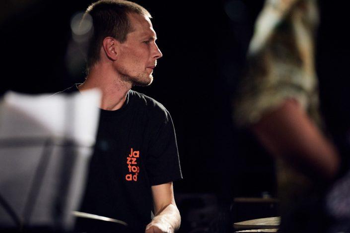 Peter Bruun (dr)