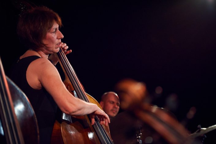 Hélène Labarrière (b)