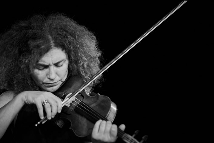Biliana Voutchkova (vio)