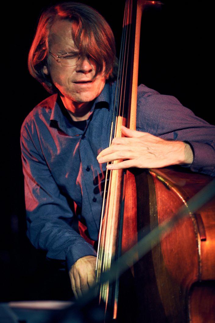 Henning Sieverts (b)